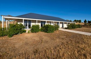 Picture of 1 Cusack Place, Yass NSW 2582
