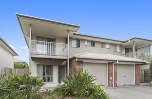 Picture of 11/16 Bluebird Avenue, Ellen Grove QLD 4078