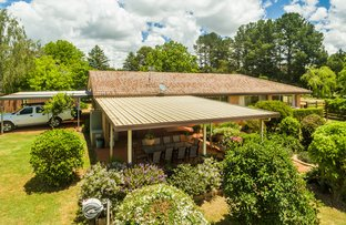174 Northey Road, Arding NSW 2358