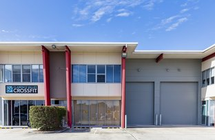 Picture of 6/1 Quarterdeck Place, Yamba NSW 2464