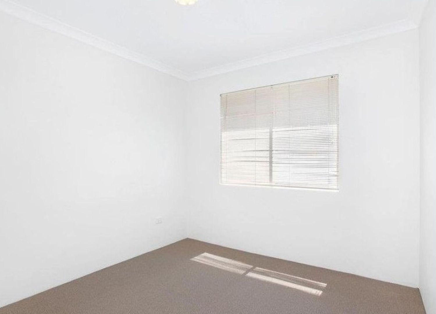 31/6-10 Cairo Street, Rockdale NSW 2216, Image 2