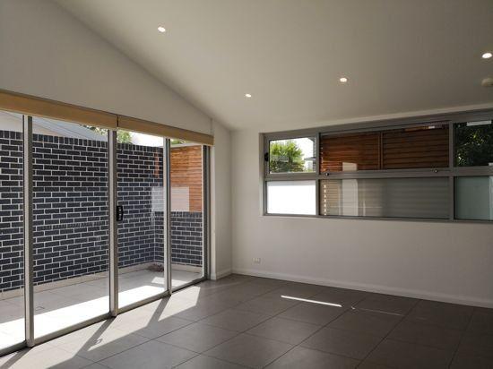 8/66-70 Mullens Street, Balmain NSW 2041, Image 0