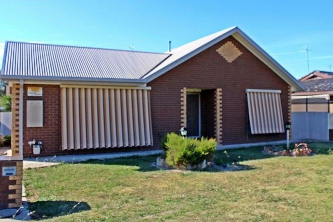 Picture of 1 & 2/43 Maher Street, TATURA VIC 3616