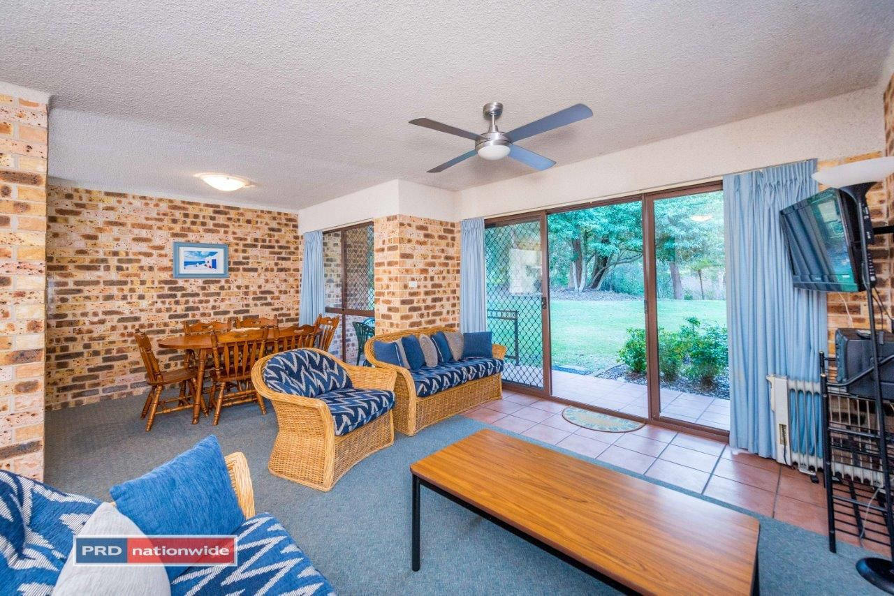 39/2 Gowrie Avenue, Nelson Bay NSW 2315, Image 2