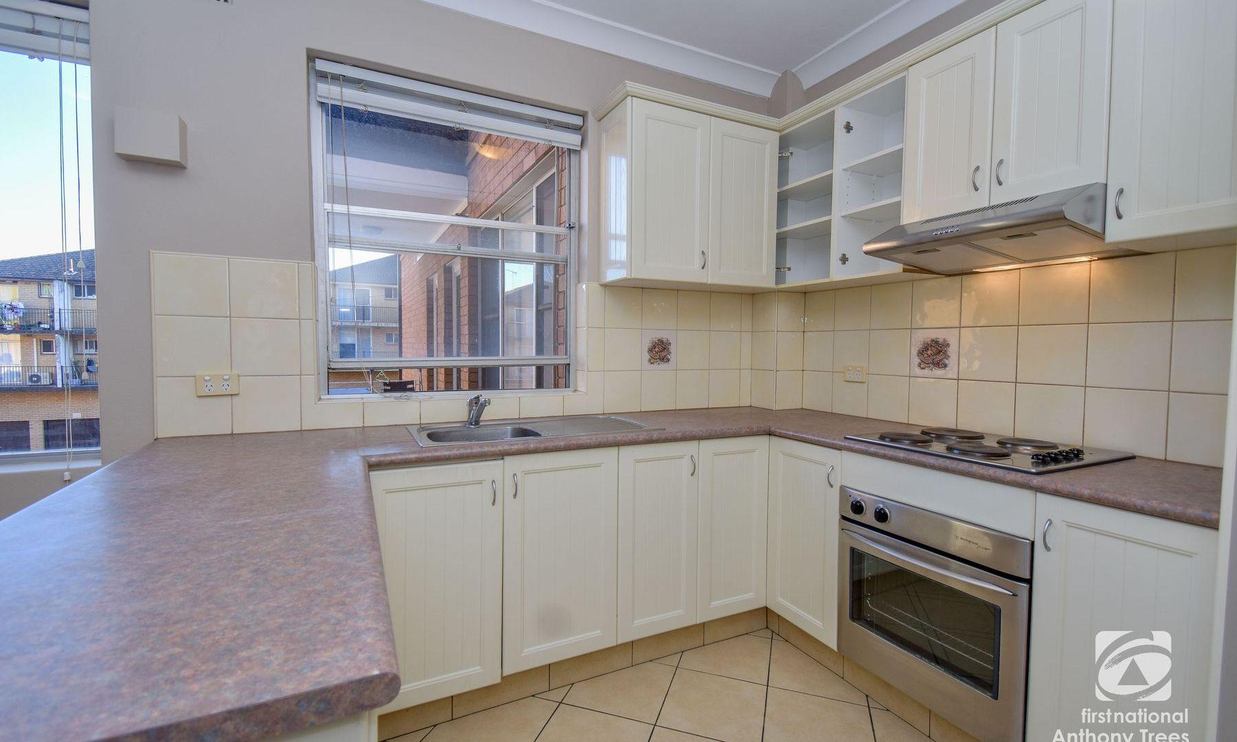3/30-32 Ethel Street, Eastwood NSW 2122, Image 2