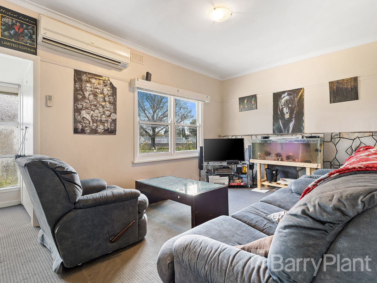724 Gregory  Street, Soldiers Hill VIC 3350, Image 1