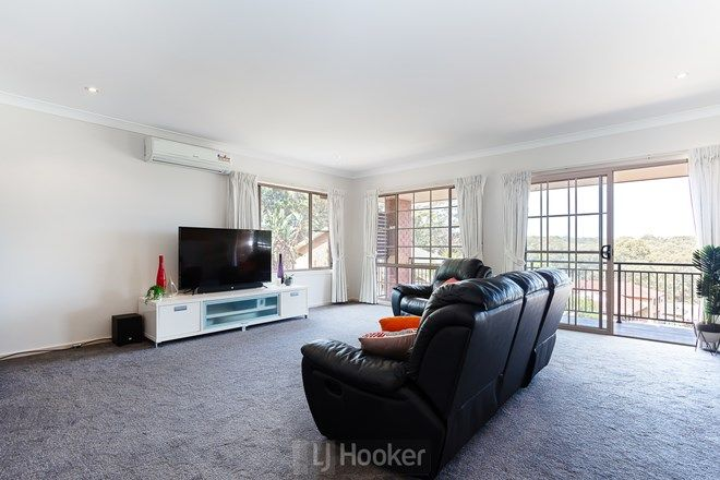 Picture of 16 Chevron Close, FLORAVILLE NSW 2280