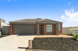 Picture of 14 Cannington Grove, Sunbury VIC 3429
