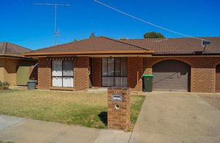 Picture of 2/15 Saxton Street, Numurkah VIC 3636