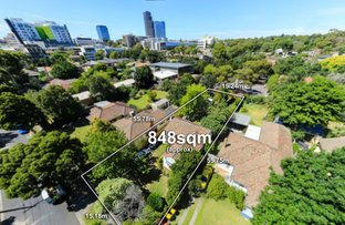 Picture of 92 Kenmare Street, Mont Albert VIC 3127