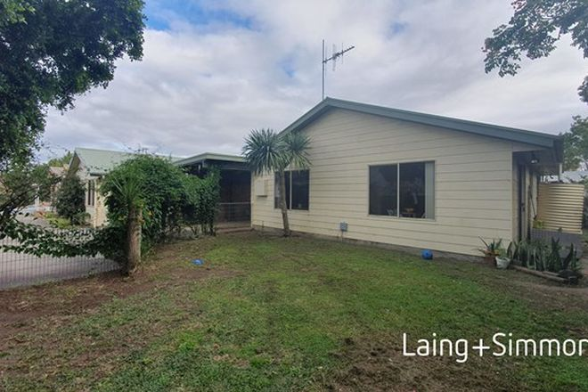 Picture of 67A Main Street, CUNDLETOWN NSW 2430