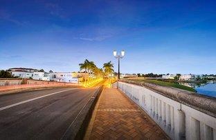 Picture of 7425 Ellensbrook Drive, Hope Island QLD 4212