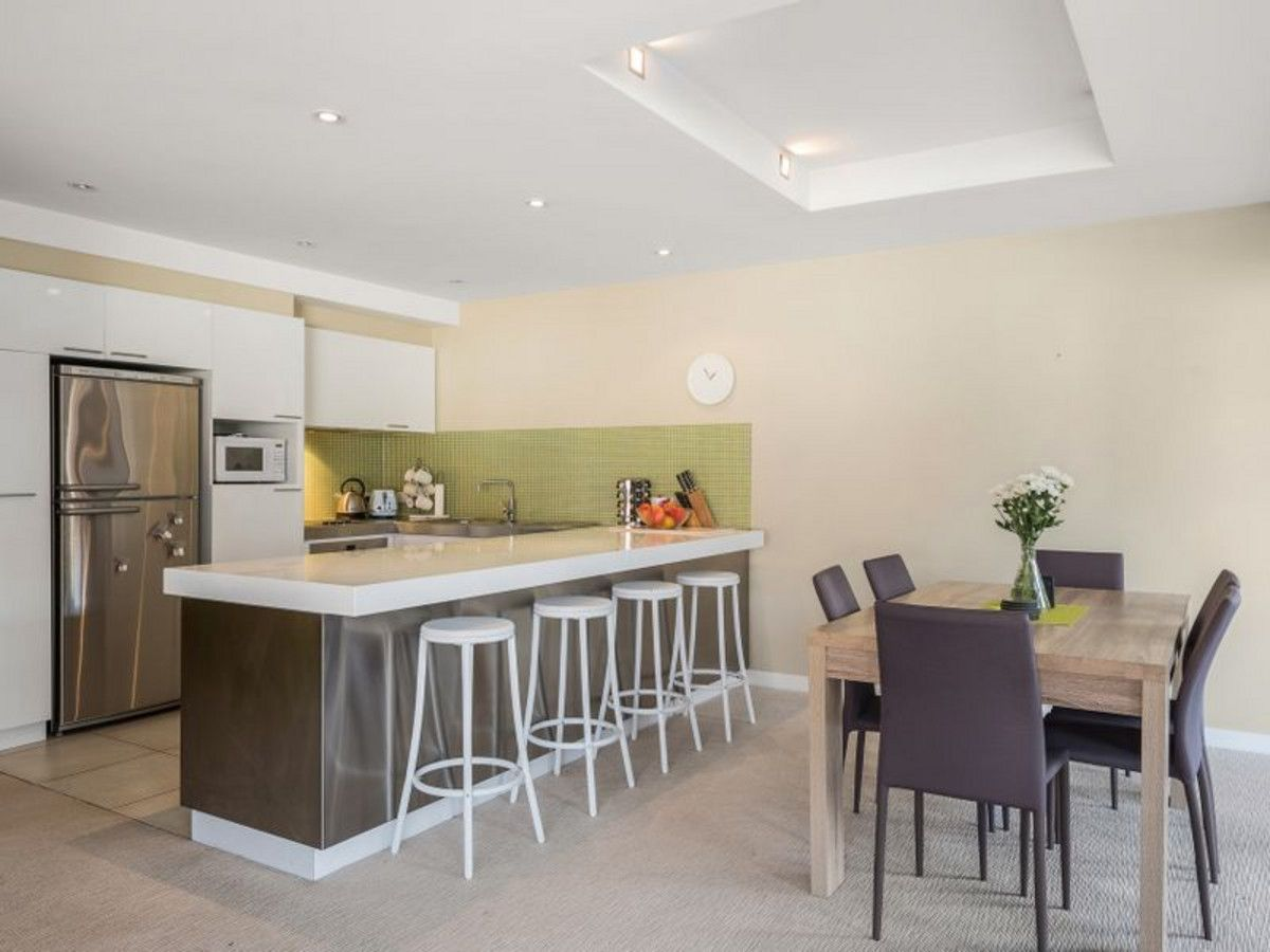 2/81 Macquarie Street, Hobart TAS 7000, Image 1