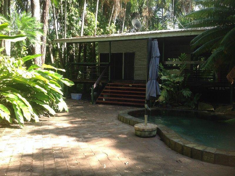 82 Mango Road, Girraween NT 0836, Image 0