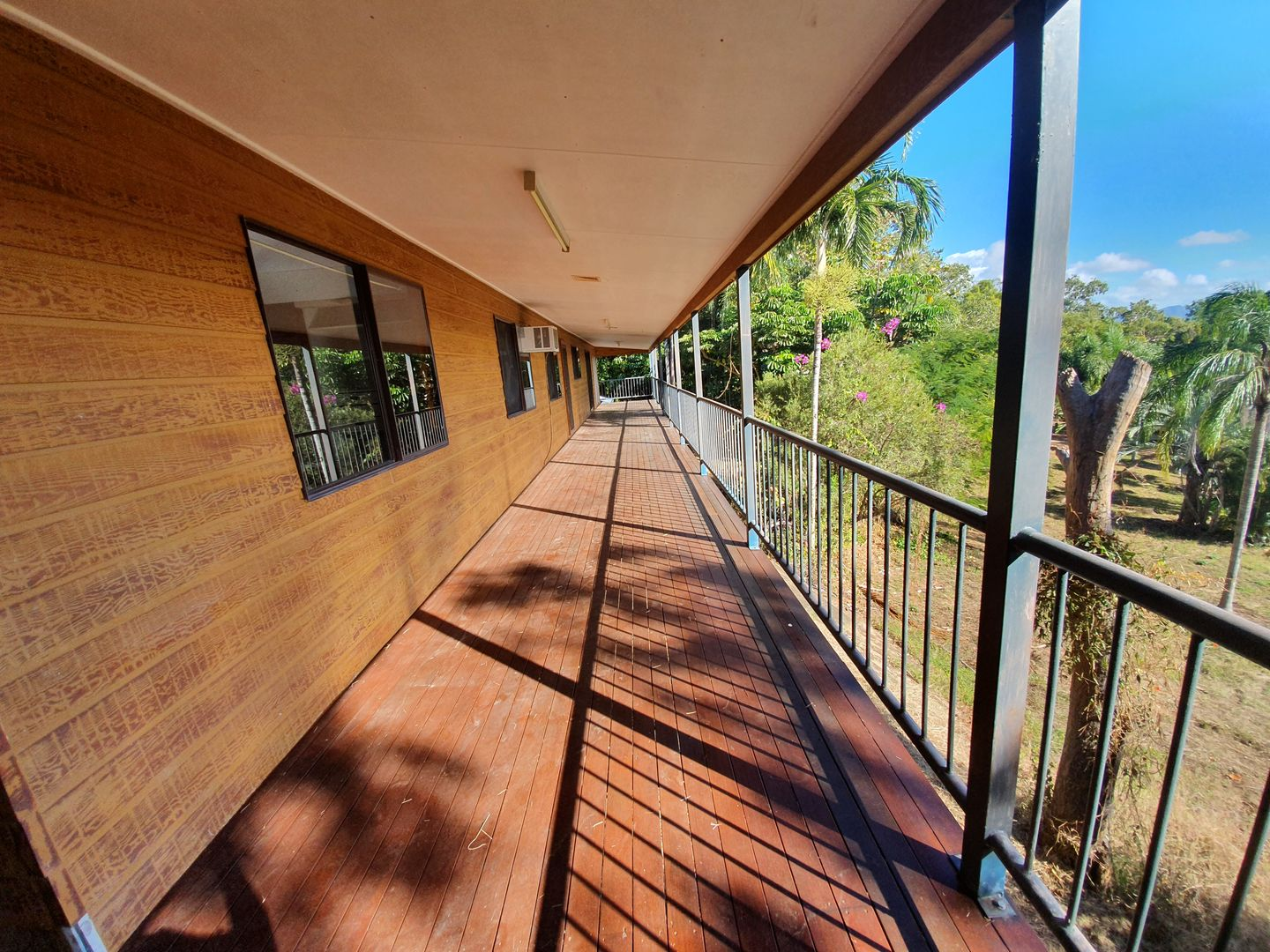 109 Endeavour Valley Road, Cooktown QLD 4895, Image 1