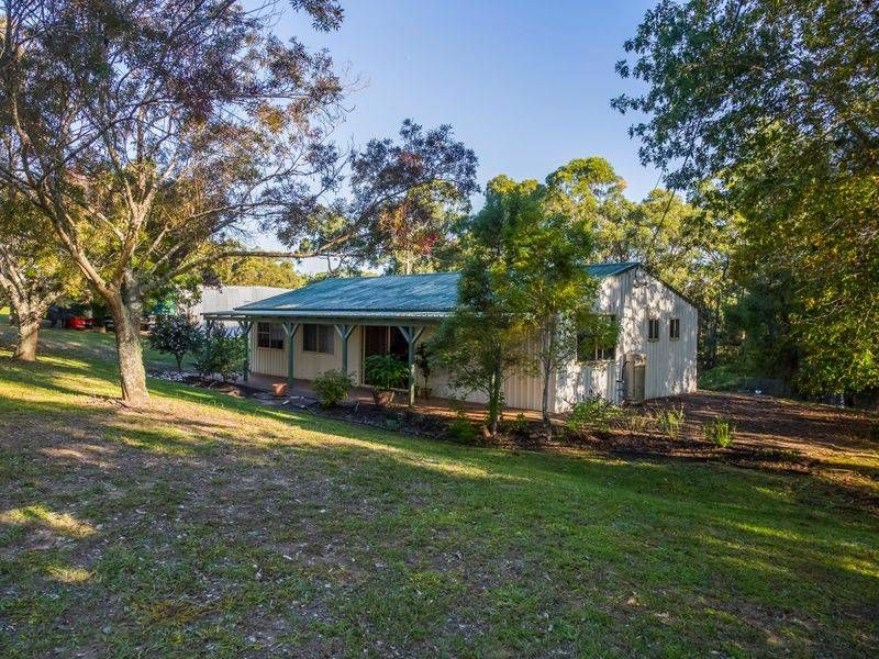 67 Days Road, South Maroota NSW 2756, Image 2