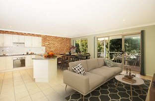 7/64 Brinawarr St, Bomaderry NSW 2541