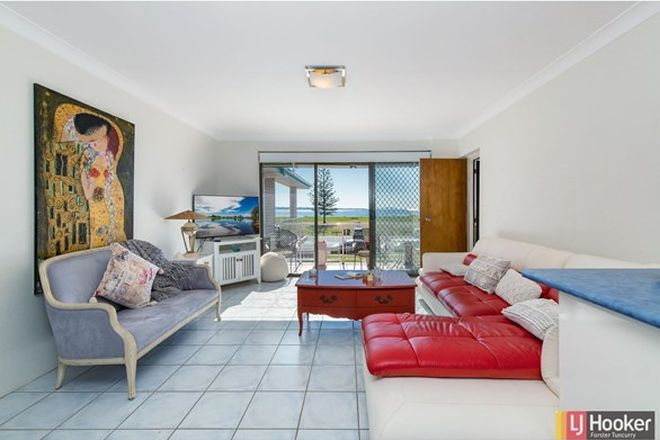 Picture of 8/88 Head Street 'Villa Bianca', FORSTER NSW 2428