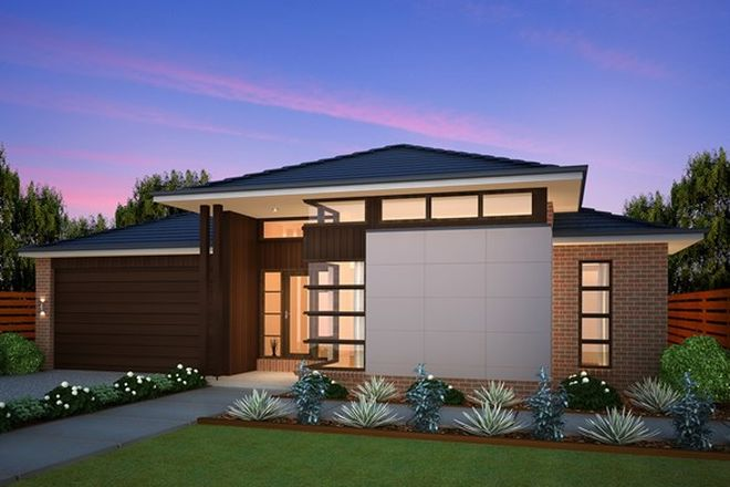 Picture of 19 Skye Court, KANGAROO FLAT VIC 3555