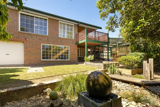 Picture of 36 Lyon Road, VIEWBANK VIC 3084