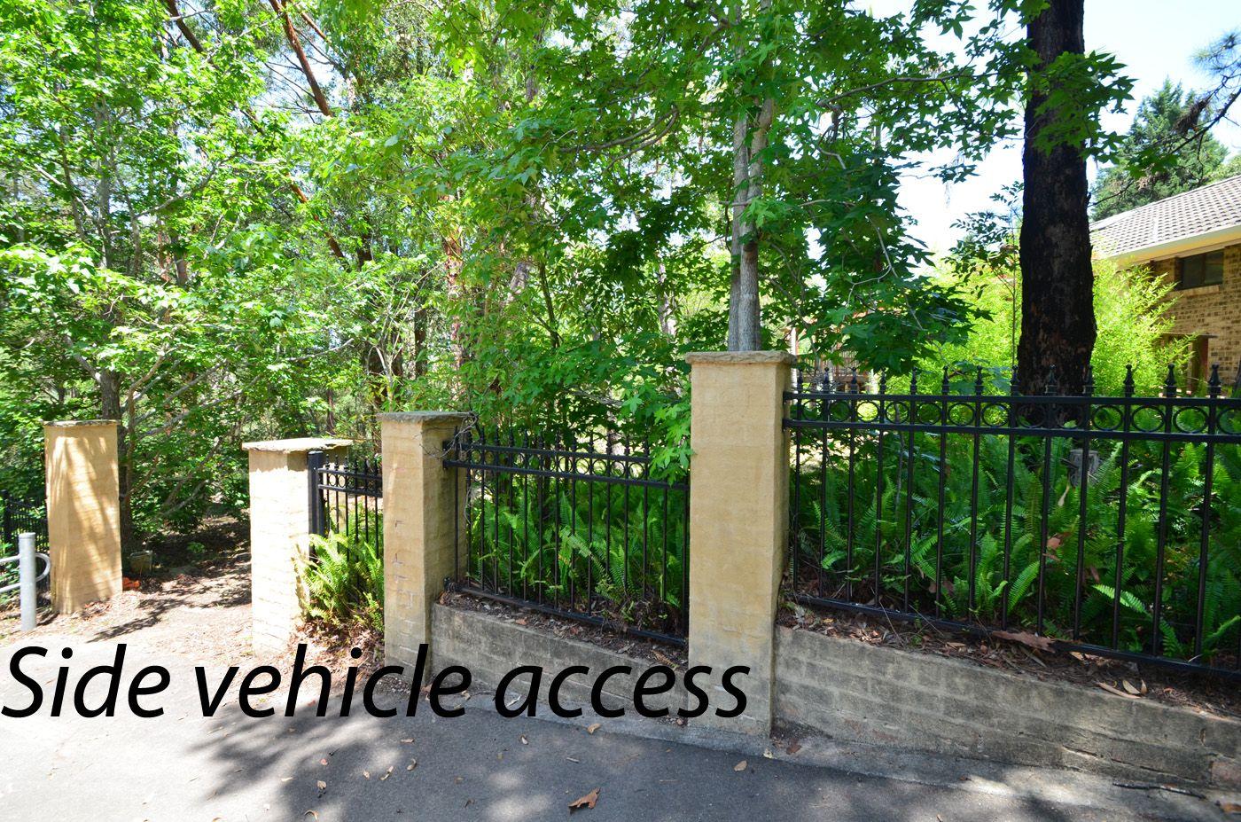 17 Edna Avenue, Springwood NSW 2777, Image 2