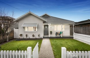 Picture of 1/21 Derby Street, Northcote VIC 3070