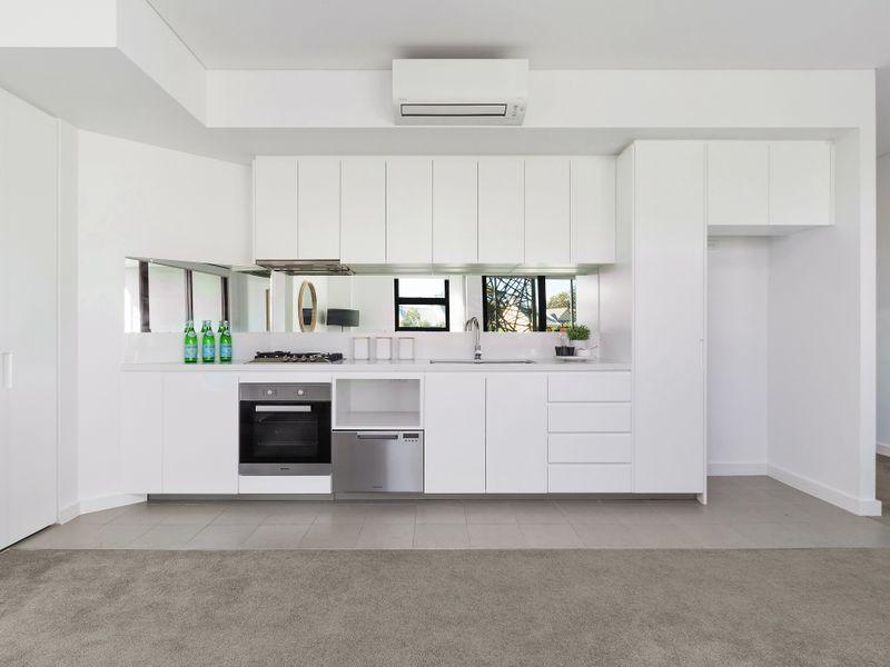 103/241-245 Sydney Park Road, Erskineville NSW 2043, Image 1