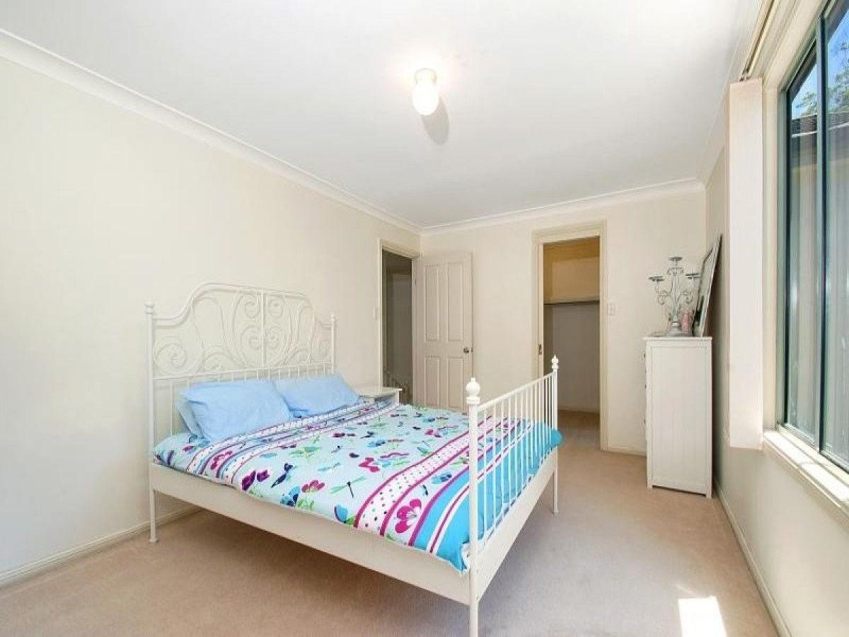 5/33 Coonara Avenue, West Pennant Hills NSW 2125, Image 2