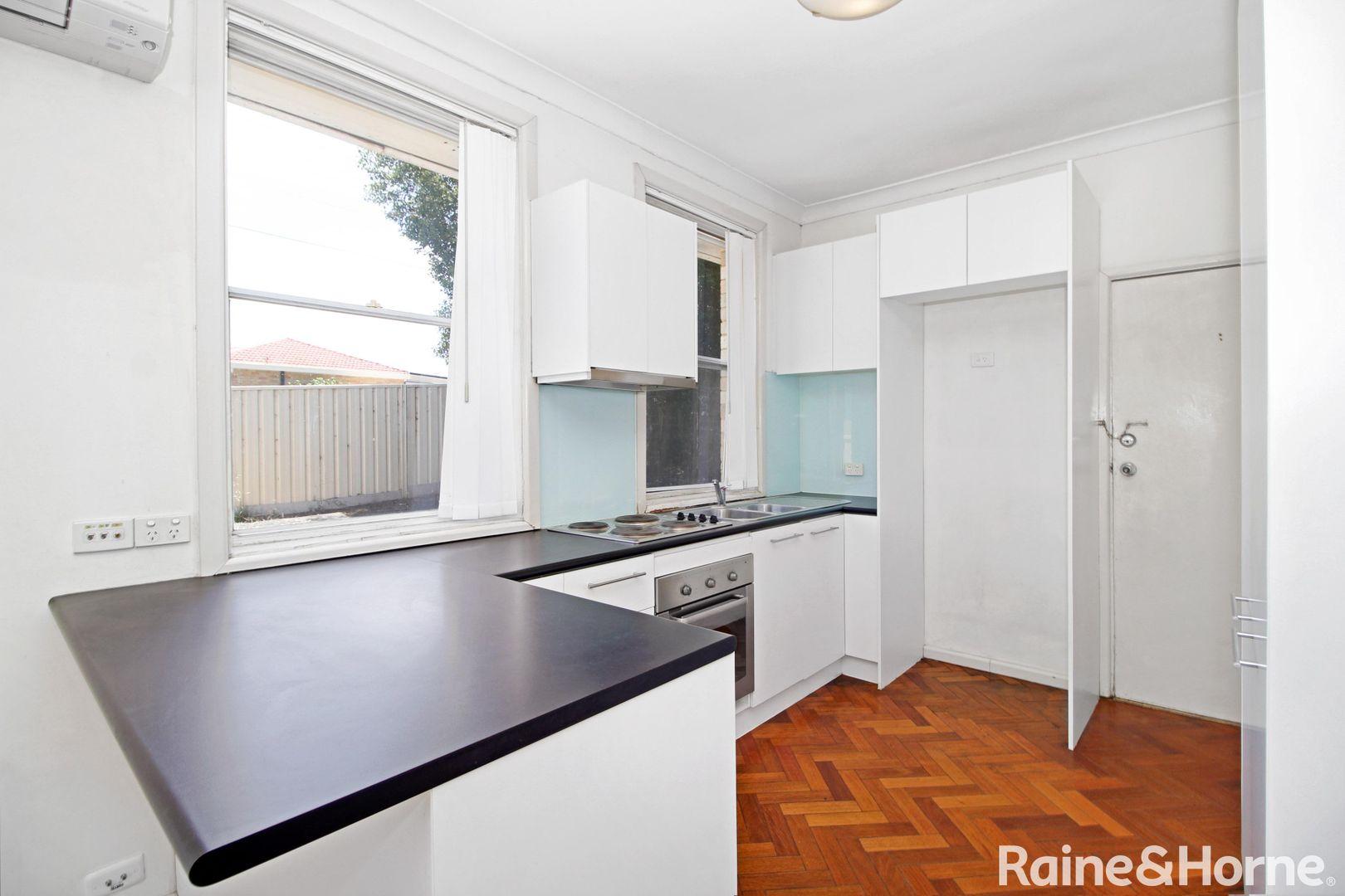 189 Carpenter Street, St Marys NSW 2760, Image 2