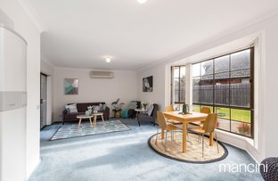 Picture of 1/6 Green Court, Altona VIC 3018
