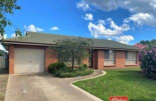 Picture of 16 Richardson Street, Windradyne NSW 2795