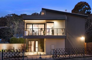 Picture of 41 King Street, Daylesford VIC 3460