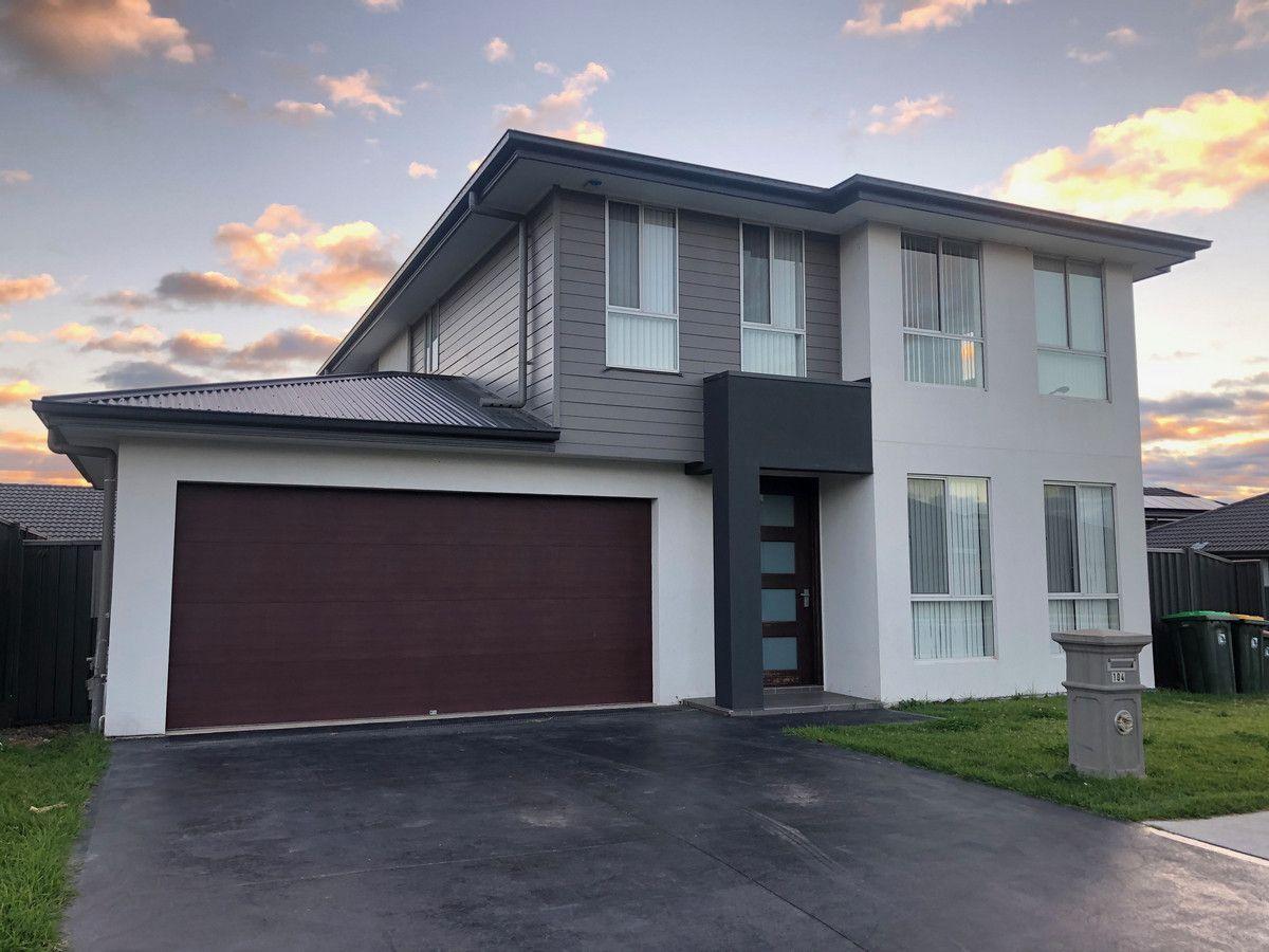 104 Village Circuit, Gregory Hills NSW 2557, Image 1