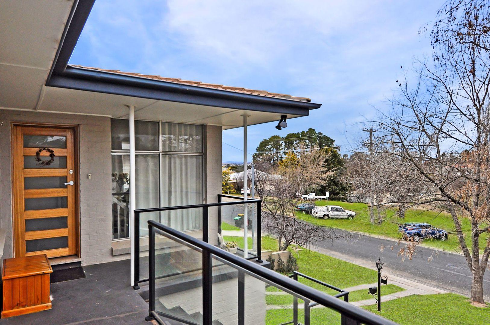 25 Violet Street, South Bathurst NSW 2795, Image 1