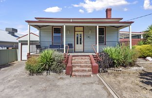 Picture of 15 Jackson  Street, Long Gully VIC 3550