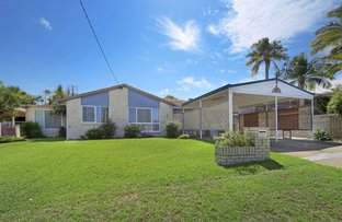 Picture of 1 Forest Court, Aroona QLD 4551