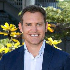 Adam Pierce, Licensed Sales Agent & Auctioneer