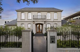 Picture of 5 Yuille Street, Brighton VIC 3186