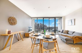 Picture of 3004/1 Freshwater Place, Southbank VIC 3006