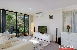Picture of 22/28-36 Nursery Street, Hornsby NSW 2077