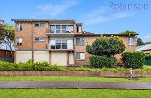 Picture of 8/10 Teramby Road, Hamilton NSW 2303