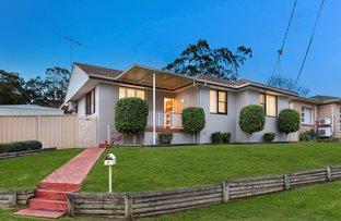 Picture of 1 Angus Avenue, Peakhurst NSW 2210