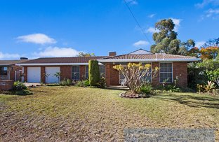 Picture of 29 Myrl Street, Tamworth NSW 2340