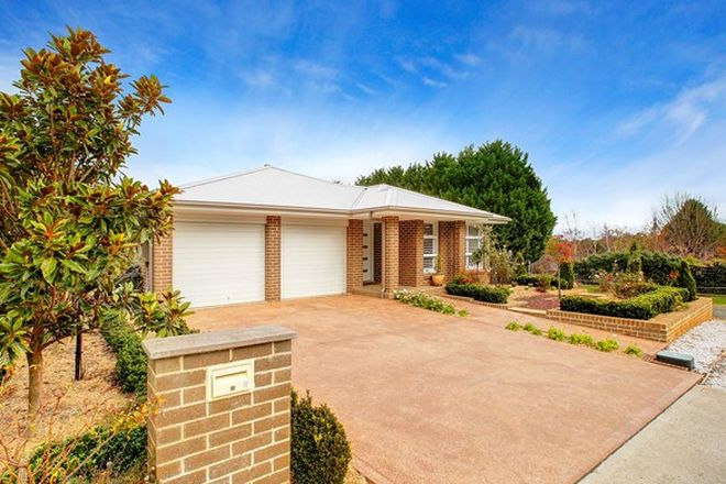 Picture of 10 Cambourn Close, BUNDANOON NSW 2578