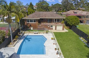22 Alan Avenue, Seaforth NSW 2092