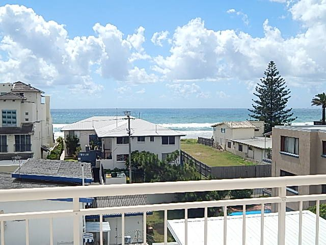 Unit 10/10 Dudley Street, Mermaid Beach QLD 4218, Image 14