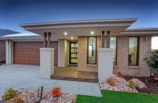 Picture of 2343 Thornhill Park, Rockbank VIC 3335