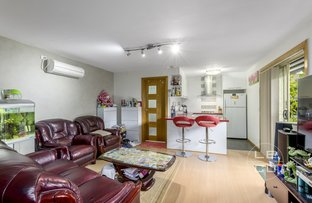 Picture of 28 Billing Street, Springvale VIC 3171