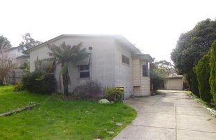 Picture of 2 Milton Street, Ferntree Gully VIC 3156