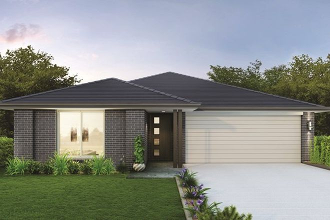 Picture of Lot 82 Silkstone Street, FARLEY NSW 2320